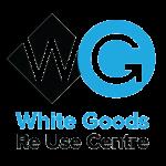 White-Goods-Reuse-Centre-Logo